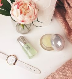 Shiseido Ibuki gel