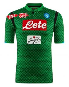 572671dc6 269 Best cheap Napoli soccer jerseys images in 2019 | Football ...