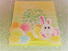 """HandmadebyRenuka: Interactive cards 
