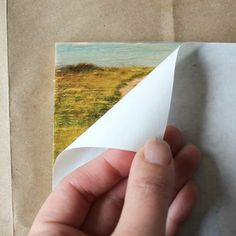 Transfer a Photo to Wood | Spoonful