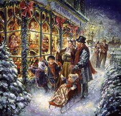http://annacatharina.centerblog.net/rub-stewart-sherwood-art-.html