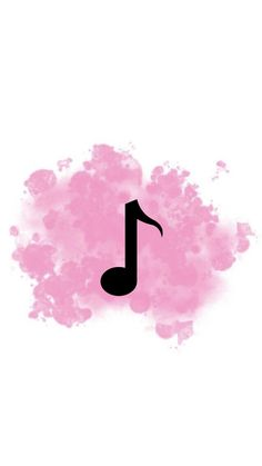 29 pink splash insta stories icons - Free Highlights covers for stories Instagram Cartoon, Pink Instagram, Instagram Frame, Story Instagram, Instagram Logo, Free Instagram, Instagram Story Template, Hight Light, Instagram Symbols