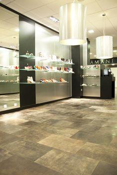 leren vloer | sfeervol | unieke vloerbekleding | natuurlijke kleuring | bvo vloeren | alphenberg