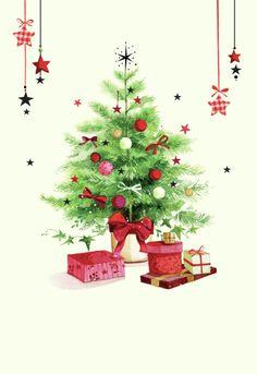 Lynn Horrabin - christmas tree.jpg