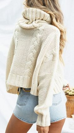 e89c02ab90ac 36 Best Knitwears images in 2019