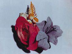 a muted palette - weepling: yasutomo ebisu Dried Flower Arrangements, Dried Flowers, Scientific Drawing, Virgo Moon, Scorpio, Death Cab For Cutie, Flower Bomb, Plant Drawing, Design Graphique