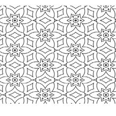 Escher Printable Coloring Pages art workshops