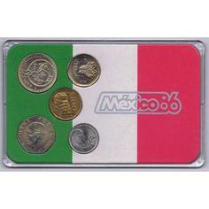 http://www.filatelialopez.com/estuche-monedas-copa-del-mundo-futbol-mexico-1986-p-19227.html