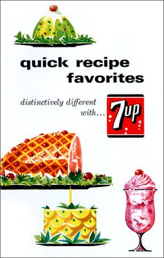 Cook with 7-up! | Flickr - Photo Sharing!