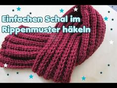 787 Besten Mütze Stricken Bilder Auf Pinterest Caps Hats Crochet