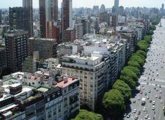 Turismo en Buenos Aires – Argentina #turismo