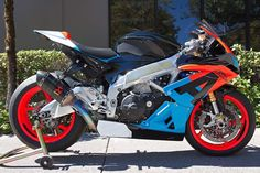 Sportbikes, Motor Sport, Supercar, Helmets, Concept Cars, Devil, Motorcycle, Colors, Vehicles