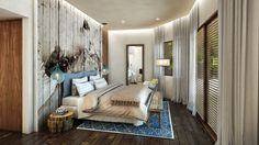 Sandos Caracol Eco Resort Accommodations - Sandos Official Website. Book from $…