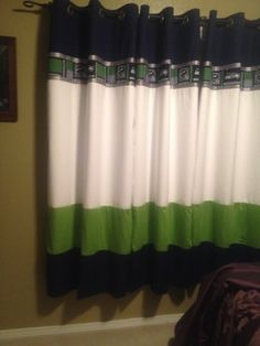1000 Images About Seahawk Bedroom On Pinterest Seattle