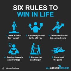 How to be successful in life for converting your dreams into reality. Get fresh tips for becoming a successful entrepreneur to achieve the goals of life. Reality Quotes, Success Quotes, Career Quotes, Wisdom Quotes, True Quotes, Study Motivation Quotes, Work Motivation, Self Care Activities, Business Quotes