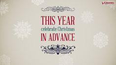 Christmas In Advance  Designed by Elise Vanoorbeek from Belgium. http://files.smashingmagazine.com/wallpapers/december-12/december-12-christmas_in_advance__39-nocal-2560x1440.jpg