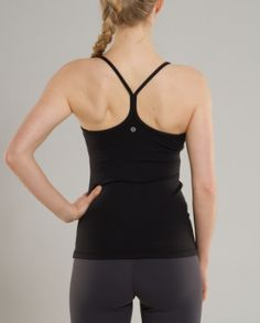 #lululemon when you need everything to stay in it's right place...