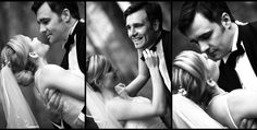 german wedding photography by julian klemm skyphoto German Wedding, Wedding Photography, Couple Photos, Couples, Fashion Styles, Mariage, Couple Shots, Wedding Photos, Wedding Pictures