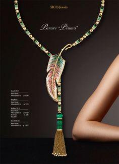 sicis jewels vol 1
