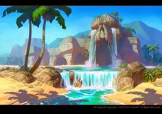 Andrey Egorov: Some backgrounds: