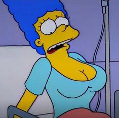The Simpsons Rule 34 Rule 34 The Simpsons Internet
