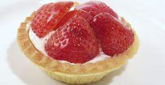 14 Powerful Ways to Kick Bad Habits - UrbanNaturale Belgium Food, Polish Desserts, Raspberry, Strawberry, Cupcakes, Food Cravings, Healthy Options, Junk Food, Health And Wellness