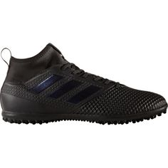 online store 651e4 72bad adidas Mens Ace Tango 17.3 Turf Soccer Cleats