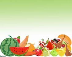 Fotosde frutasenla plantillade PowerPoint es unaplantillagratuitaconfondo defrutas queustedpuede utilizarpara crear presentacionesde PowerPoint sobre Dietas oinformación acerca de las dietasde frutas