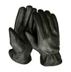 Churchill Maverick Classic Deerskin Glove Soft, supple Deerskin that brings comfort to your hand. Made in the USA http://www.saveyourhideleather.com/product/C