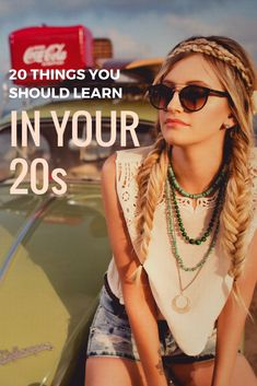 Your twenties will be one of the most rewarding, yet mentally challenging periods of your life. Here's twenty things you should know before you turn thirty. Turning Thirty, Turning 30, Love Wellness, Healthy Relationships, Relationship Advice, Self Help, Personal Development, Self Love, The Twenties