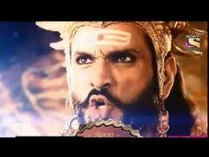 Sankatmochan Mahabali Hanuman 19th December 2016 Episode 459 Promo Comin... Hanuman, Youtube, December