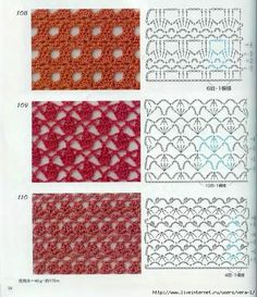 Crochet_Patterns_300_36 (604x700, 377Kb)