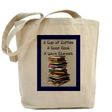 book lovers blanket 4 Tote Bag Book Lovers Gifts, Gift For Lover, Blanket, Tote Bag, Signs, Books, Libros, Shop Signs, Book