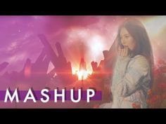 YouTube Mashup by Miggy Smallz | K-pop | Bts, Music videos, Kpop
