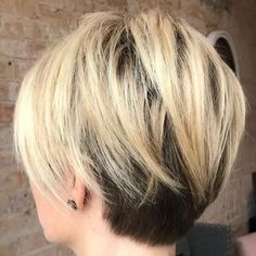 @shorthairbyshawni #shorthair #h#s #pixie#haircut#short#blonde #стрижка #короткиестрижки