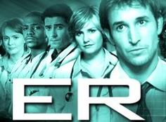 The best tv serie ever! See Movie, Movie Tv, Medical Drama, Tv Seasons, Best Tv Shows, Over The Years, Einstein, Reading
