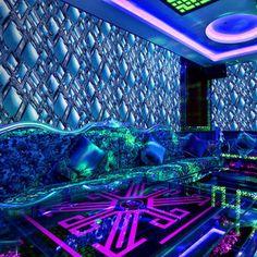 nadyn biz karaoke wallpapers
