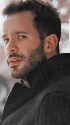 Turkish Actors, Barista, Hobbies, Fictional Characters, Turkish Men, Knights, Nice, Fantasy Characters
