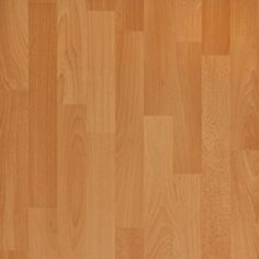 <p>With a 10 year residential warranty, this 6mm Beech 3 Strip Laminate is an excellent flooring choice.</p><p>The AC rating of laminate flooring measures its durability, on a scale of 1-5, with 5 being the most durable. This product has an AC rating of 3, meaning it is suitable for general home use or use in commercial buildings with light foot traffic.</p><p>Laminate floors are durable, competitively priced, easy to maintain and they offer homeowners a limitless var...