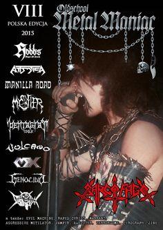 http://www.radiorevolta.pl/2015/12/oldschool-metal-maniac-viii-polska.html