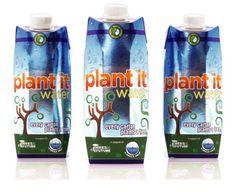 Embalagens Tetra Pak 5 Embalagens Tetra Pak Reciclagem