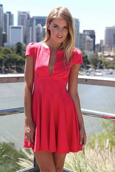 MEANT TO BE DRESS , DRESSES, END OF YEAR SALE,,Minis Australia, Queensland, Brisbane