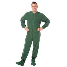 Overstock.com  Online Shopping - Bedding 3695767ef
