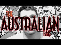 TAG Australiana - EMVB - Emerson Martins Video Blog 2013