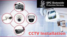If you are looking to hire professionals for your CCTV installation, you can hire our skilled workers to find out the best solutions for all of your security services at a very reasonable price. Get a free quote!