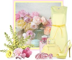 """""""Untitled #197"""" by twinkle0088 on Polyvore"""