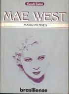 Mãe West - Nunca uma Santa Mario Mendes Cinema Movie Theater, Cinema Movies, Mae West, Mario, Cinema