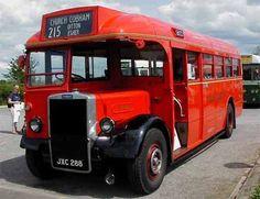 Leyland Tiger PS1 Mann Egerton Beetles Volkswagen, Volkswagen Bus, Vw Camper, London Transport, Mode Of Transport, Public Transport, Vans Vw, Bedford Buses, Norwich England