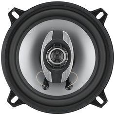 SOUNDSTORM GS252 GS Series Speakers (5.25; 2 way; 200 Watts)