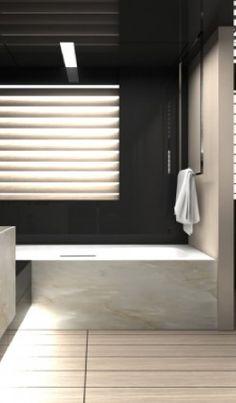 Mangusta yacht Oceanco 148 bathroom _